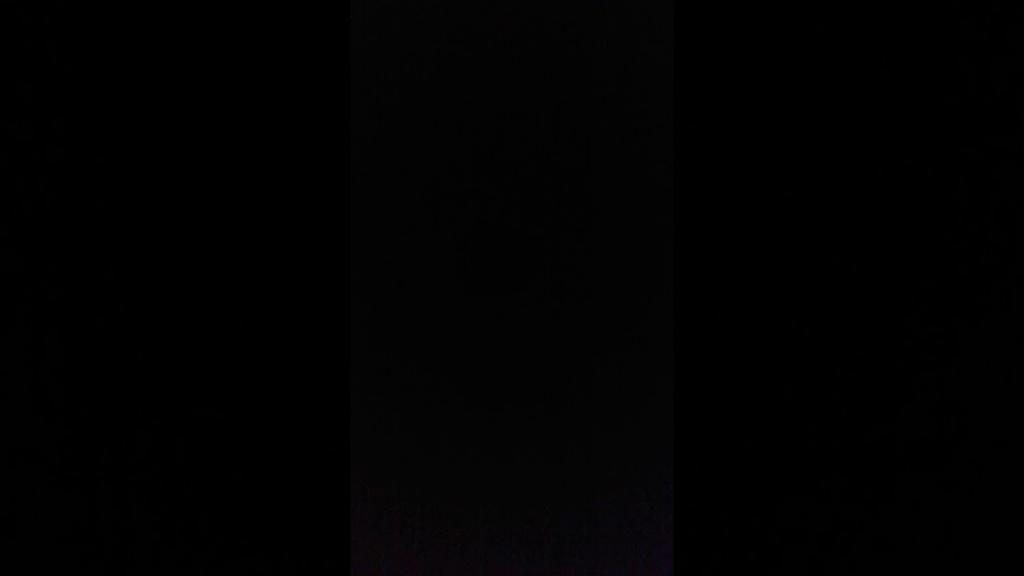 imagem em preto BalckLivesMatter #BlackOutTuesday