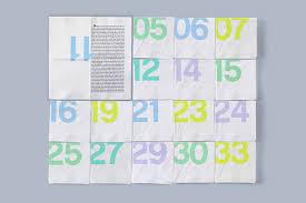 Figura 4 – Conjunto de guardanapos  Fonte: www.lululux.com.br (2019)