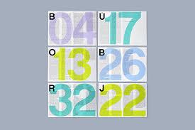 Figura 6 – Conjunto de jogo americano  Fonte: www.lululux.com.br (2019)