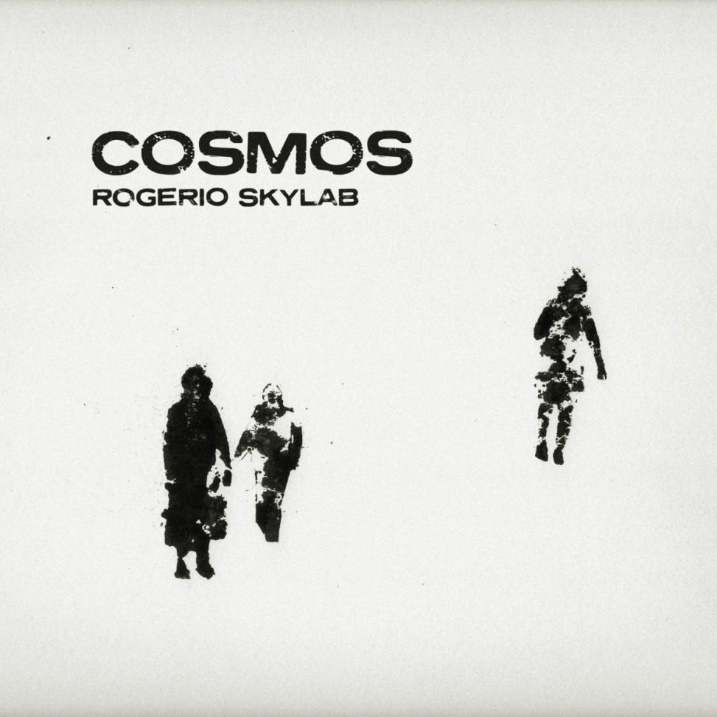 Cosmos - A mais nova produção Skylab