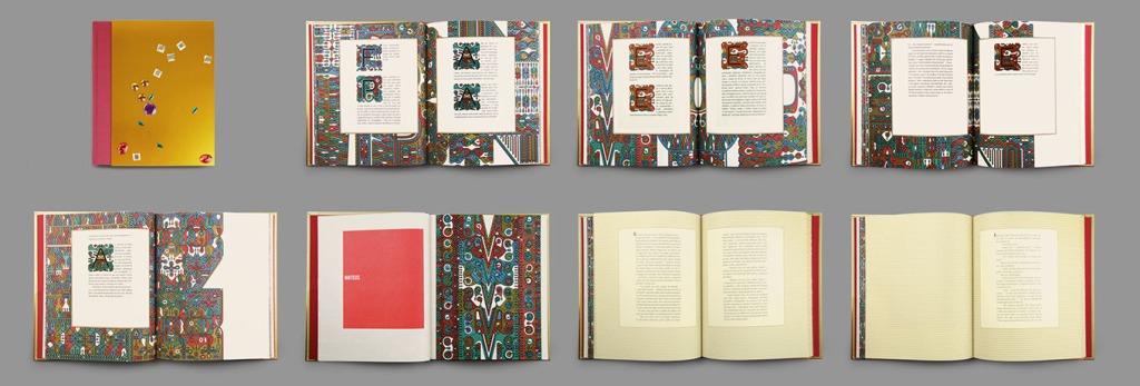 Fig.6 – Visão geral do livro.