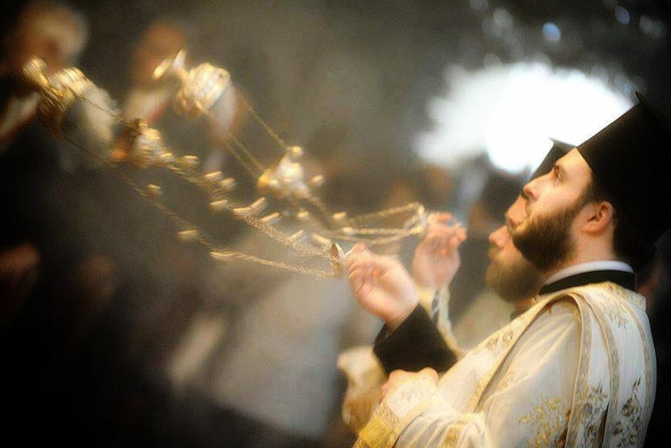 Seres humanos e seus rituais seculares, milenares, fundamentais...